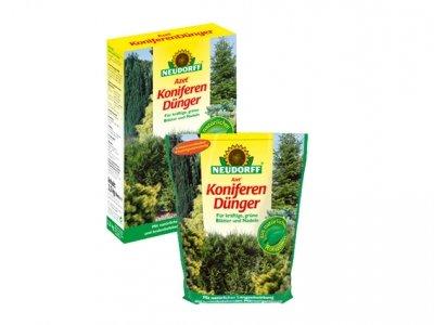 neudorff-azet-01209-fertilizzante-per-le-conifere-175-kg