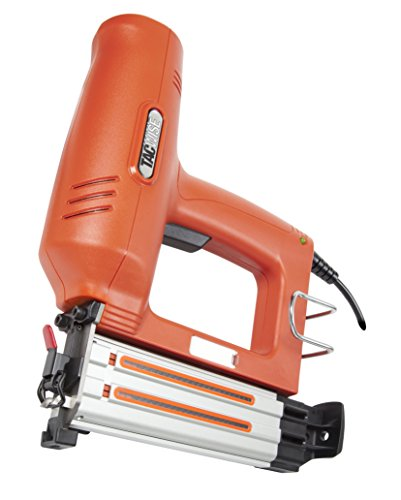 Tacwise 18G 50mm Brad Electric Nail Gun