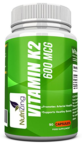 -nutrizings-premium-vitamin-k2-high-strength-600-mcg-mk-7-fermented-natto-based-healthy-vitamink-sui