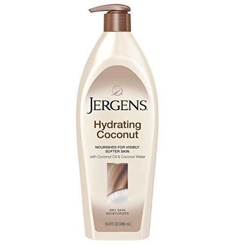 jergens-hydrating-coconut-lotion-21-fl-oz-by-jergens
