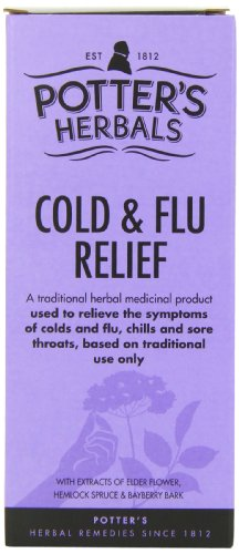 potters-135ml-cold-and-flu-relief