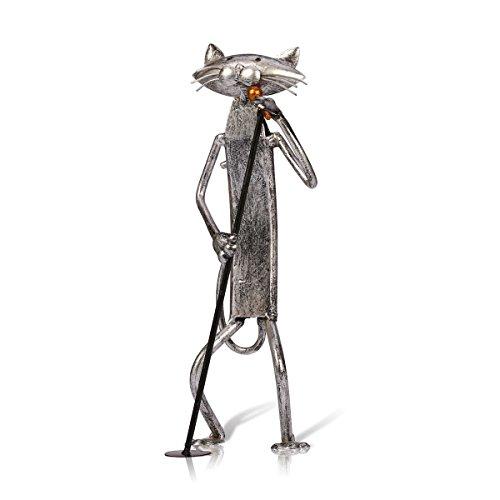 tooarts-adorno-decorativo-punk-gato-obra-de-artesania-hecha-a-mano-de-hierro-para-la-decoracion-del-