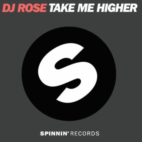 Take Me Higher (Nicky Romero Dub Mix)