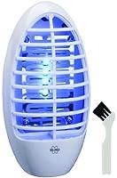 Elro SC08 Veilleuse LED anti-moustiques
