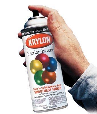 krylon-interior-exterior-enamel-spray-paint-2-oz-gloss-black-1-by-sherwin-williams