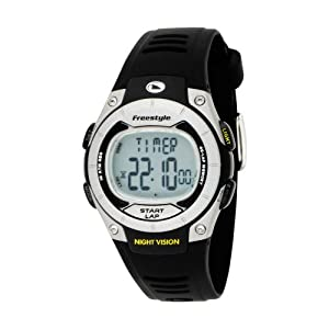 Freestyle Men's FS80930 Recon Watch