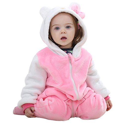 idgirl-unisex-baby-costume-winter-and-autumn-flannel-romper-animal-jumpsuit-outfits-kt-90cm