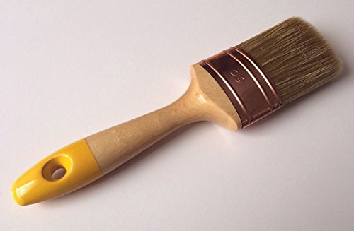 ws60-60mm-professional-oval-restorer-furniture-painting-brush-wood-dying-and-staining-chalk-painting