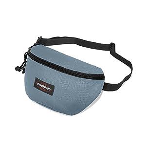 Eastpak Sport Waist Pack EK07478H Blue 2.0 liters