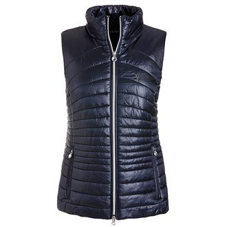 golfino-ladies-quilted-padded-micro-waistcoat-ladies-navy-12-ladies-navy-12