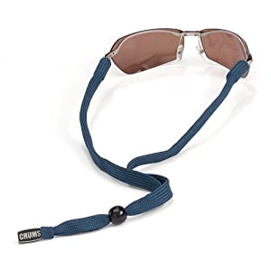 Chums Classic Eyewear Retainer