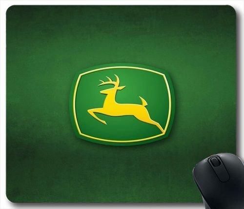 john-deere-logo-z17p6c-gaming-mouse-padcustom-mouse-pad-220mm180mm3mm