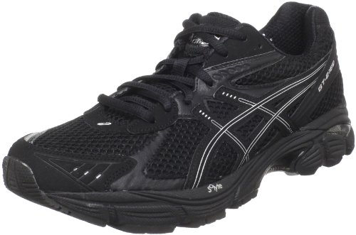 ASICS Women's GT 2160 Running Shoe