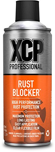 xcp-rust-blocker-high-performance-rust-protection-spray-400ml-aerosol-can-flexible-extension-lance