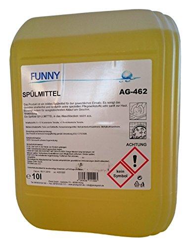 funny-vaisselle-hautmild-sans-laisser-de-trace-parfum-agreable-polyvalent-materialschonend-10-l