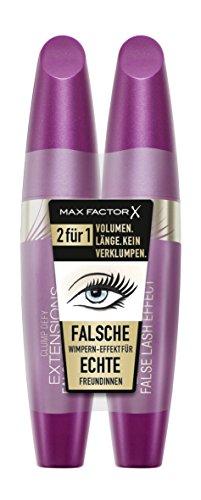 max-factor-clump-defy-extensions-mascara-schwarz-2er-pack-2-x-13-g