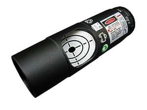 """Collimateur laser LK1 de Seben 31,7mm (1,25"""")"""