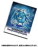 ブルードラゴン ロールプレイングカードゲーム カードハンディファイル