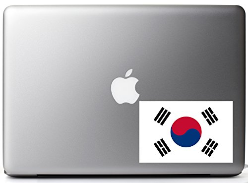 republic-of-korea-country-pride-flag-full-color-vinyl-decal-for-13-macbook