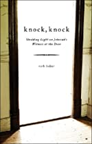 Knock, Knock:  Shedding light on Jehovah's Witnesses at the door by Ruth Baker