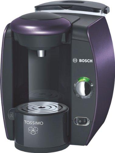 Imagen principal de Bosch TAS4018