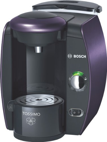 Imagen 1 de Bosch TAS4018
