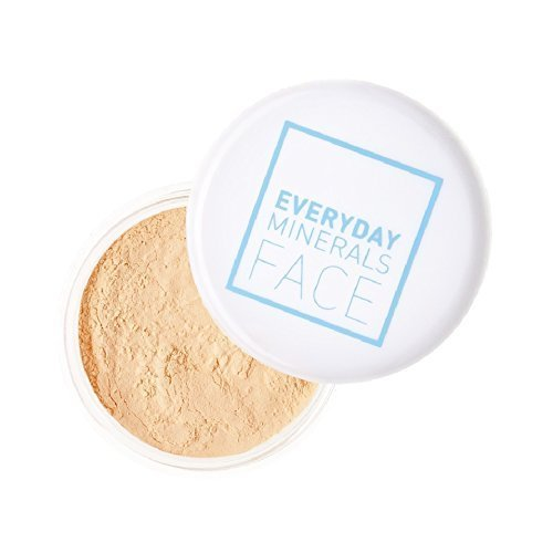 everyday-minerals-set-and-perfect-skin-tint-pearl-finishing-dust-by-everyday-minerals
