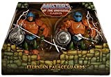 Masters Of The Universe Classics Eternian Palace Guards 2 Pack