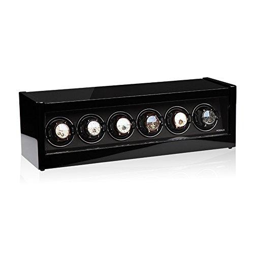 modalo-allegra-mv3-uhrenbeweger-fur-6-automatikuhren-in-schwarz-4006113