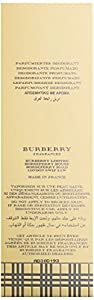 Burberry Weekend Deodorant