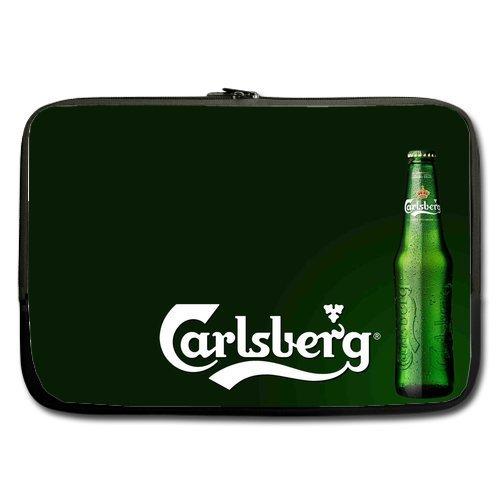 deardaling-carlsberg-logo-custom-soft-laptop-sleeve-case-notebook-computer-bag-case-cover-without-ha