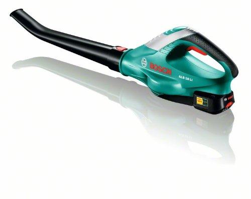 Bosch-DIY-Akku-Laubblser-ALB-18-LI-Akku-Ladegert-Karton-Ladezeit-60-Min-Laufzeit-13-Min-Max-Geblsegeschwindigkeit-210-kmh