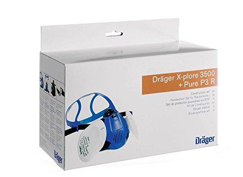 kit-masque-de-protection-poussiere-bois-btp-artisanat-filtres