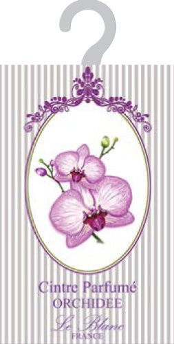 orchideen zum aufh ngen was. Black Bedroom Furniture Sets. Home Design Ideas
