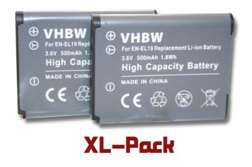 2-x-akku-set-kamera-nikon-coolpix-s100-s2500-s2550-s2600-s2700-s3100-s3200-s3300-s3500-s4100-s4150-s