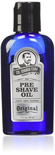 colonel-conk-pre-shave-oil-2-oz