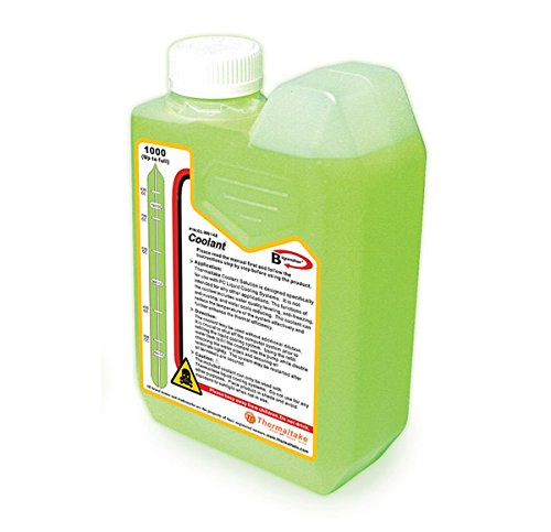 thermaltake-uv-coolant-1000ml-for-liquid-cooling-systems