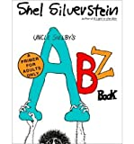 Uncle Shelbys Abz Book: A Primer for Tender Young Minds (Paperback) - Common
