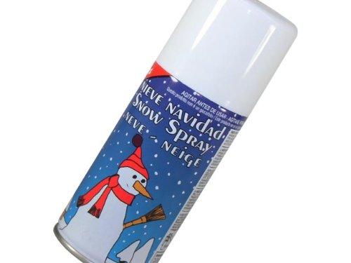 spray-nieve-artificial-150-ml