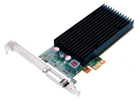 Fujitsu S26361-F2748-L637 NVS 300 NVIDIA scheda video