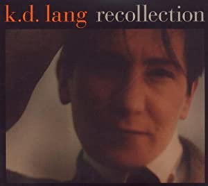 Recollection 2 CD Set