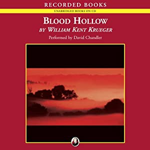 Blood Hollow | [William Kent Krueger]
