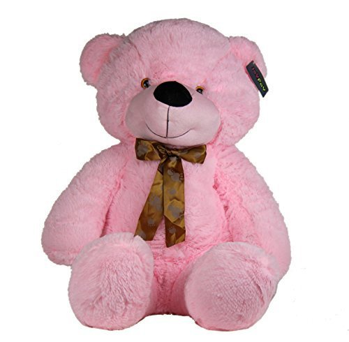 Big-39-Pink-Teddy-Bear-Plush-Toy-from-Joyfay