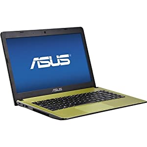 41Cm3yeEkQL. SY300  ASUS A54C AB91 15.6 Inch Laptop Price and Reviews 2012