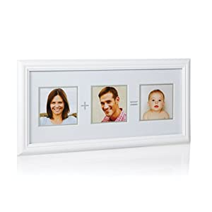 Mom dad me 3 window frame target images frompo for 1 plus 1 equals window