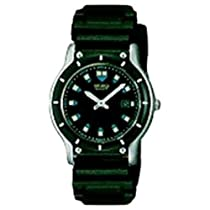 Seiko Womens SXD047 Watch