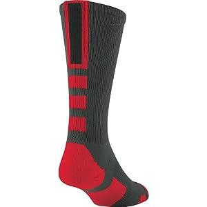Buy Baseline 2.0 Athletic Crew Socks (20 Colors) by TCK Sports