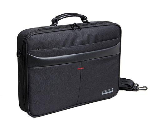 Kingsons 15.6″ Corporate Laptop Bag – K8444W-A image