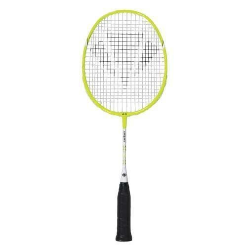 Carlton Mini Blade ISO 4.3 Badminton Racket