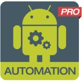 Droid Automation - Pro Edition